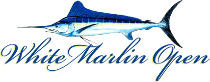 White Marlin Open Tournament Store