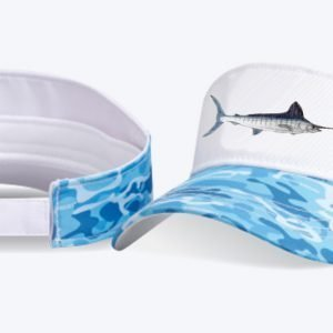 White-Marlin-Open-Visor-EMBROIDERY-PROOF
