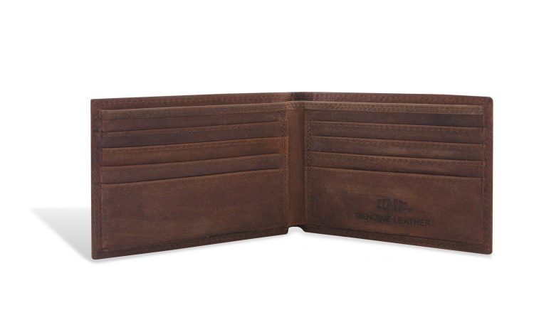 white marlin wallet